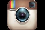 Instagram-Logo-Vector-Image-ID-14484bf1-b029-41ee-aa6c-a8b285a2fea7