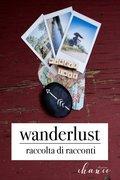Wanderlust120180