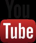 youtube-logo-png-6