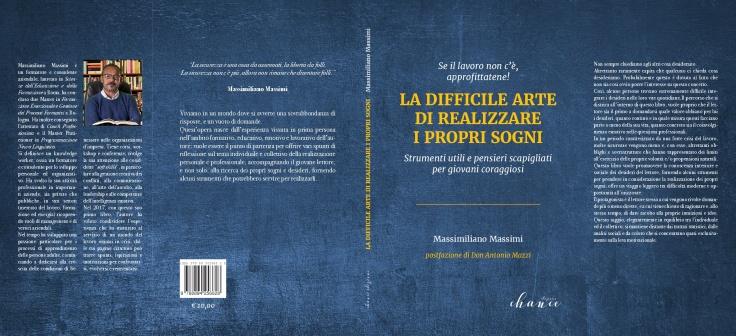 copertina-massimiliano.DEF-001